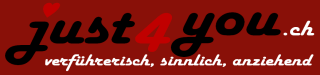 www.just4you.ch